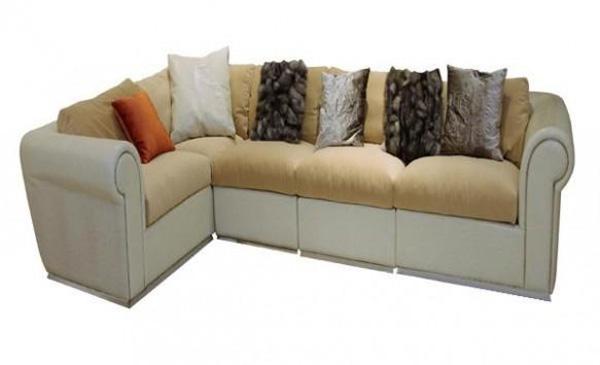 sofa5-1376970429.jpg