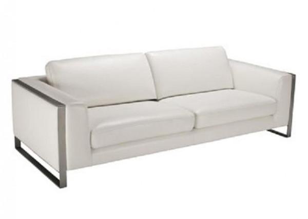 sofa7-1376970429.jpg