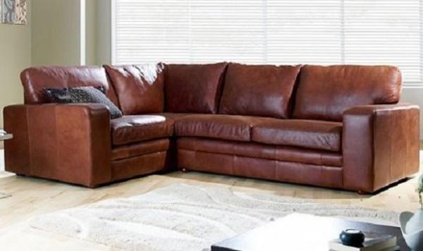sofa8-1376970430.jpg