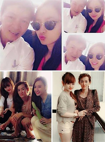 2-Angela-Phuong-Trinh-1377049735.jpg