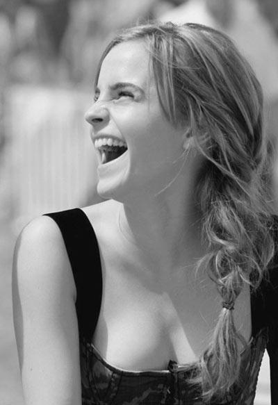 6-Emma-Watson-1377049736.jpg