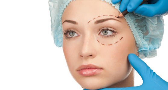 2011-plastic-surgery-1377188734.jpg