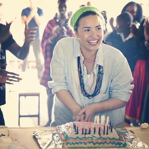 6-Demi-Lovato-1377137299.jpg