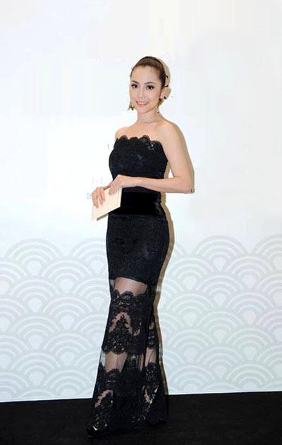 9-Linh-Nga-1377141083.jpg