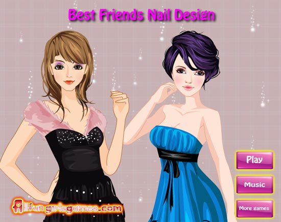 BestNail1-1377161013.jpg