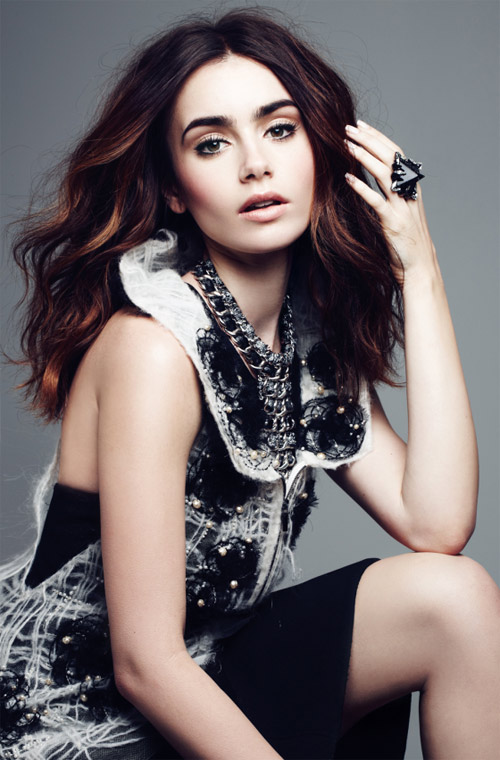Lily-Collins3-1377166025.jpg