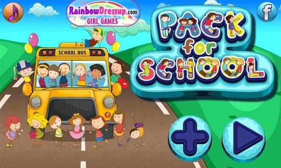 Pack2School1-1377159694.jpg