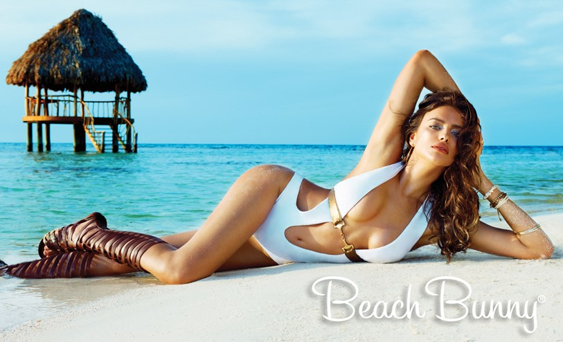 beach1-1377134335.jpg