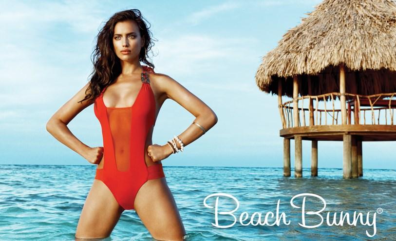 beach2-1377134335.jpg