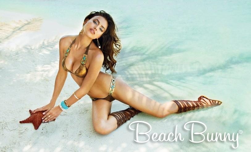 beach7-1377134336.jpg