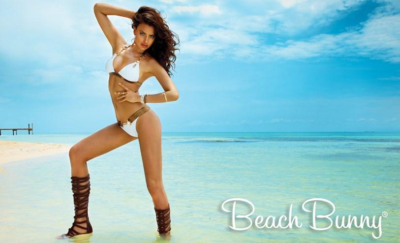beach8-1377134336.jpg