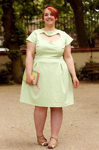 fashionista-100-kg-tu-tin-an-dien-sanh-dieu-1