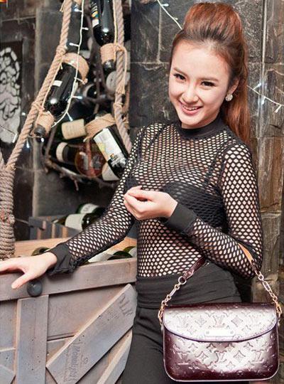 10-Angela-PT-sexy-3-1377316120.jpg