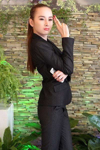7-Angela-PT-kin-dao-7-1377316119.jpg