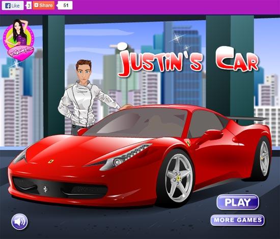 JustinCar1-1377316546.jpg