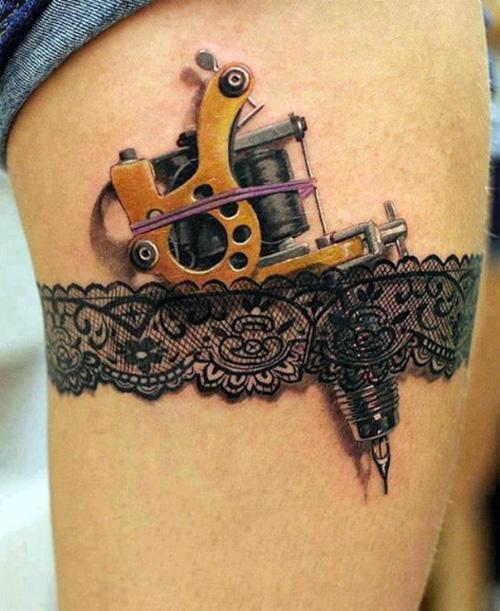 tattoo1-1377309896.jpg