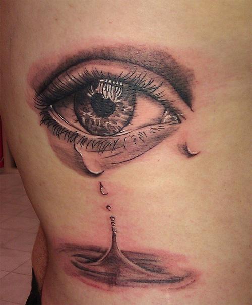 tattoo10-1377309899.jpg