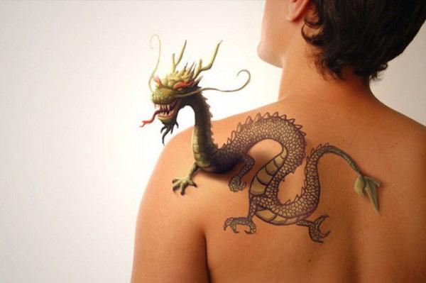 tattoo11-1377309899.jpg