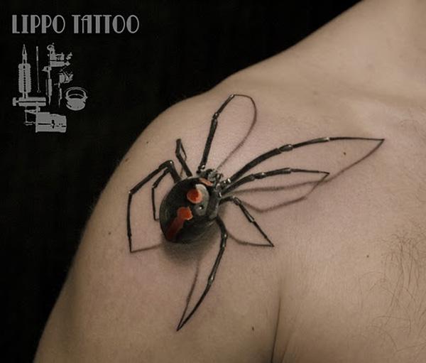 tattoo2-1377309896.jpg