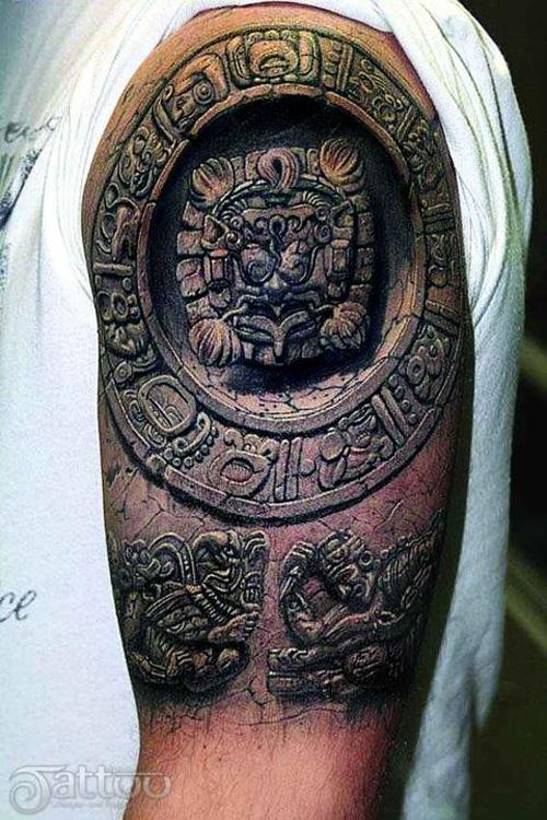 tattoo3-1377309897.jpg