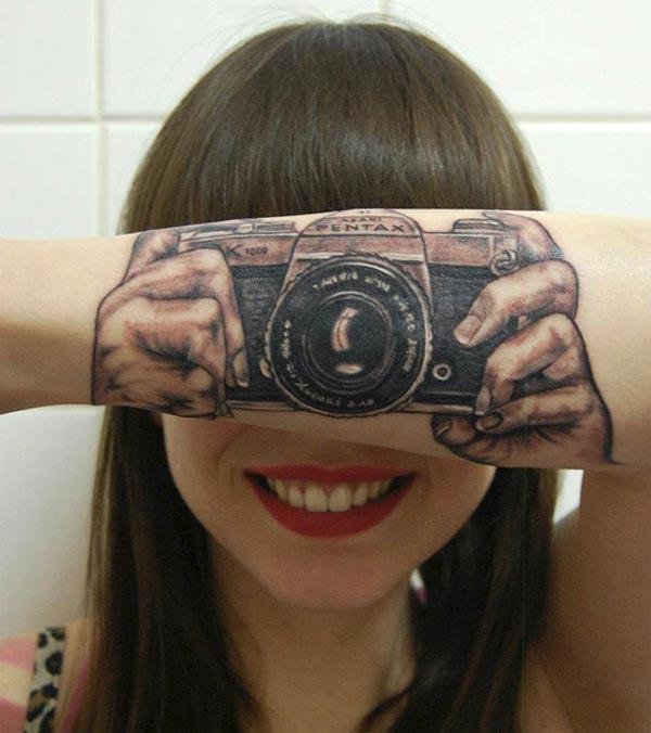 tattoo4-1377309897.jpg
