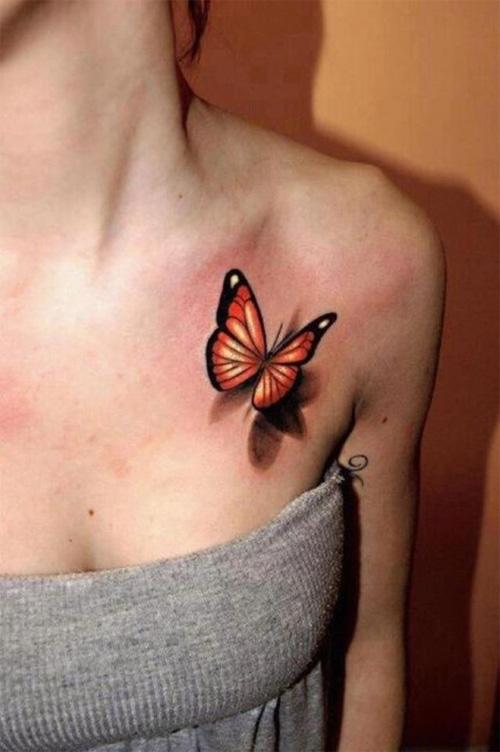 tattoo6-1377309897.jpg