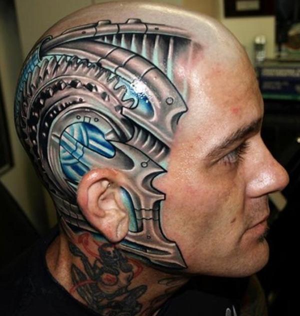 tattoo7-1377309897.jpg