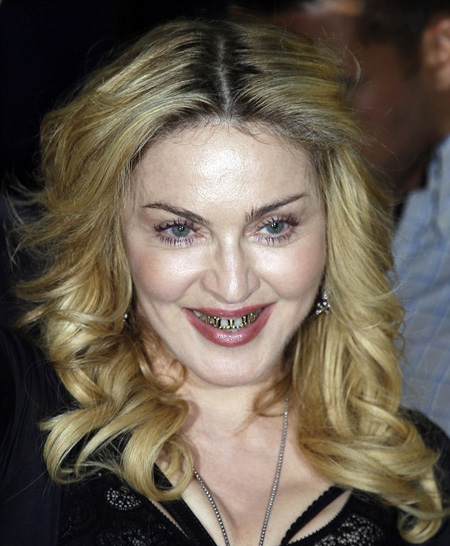 Madonna-1-1377502609.jpg