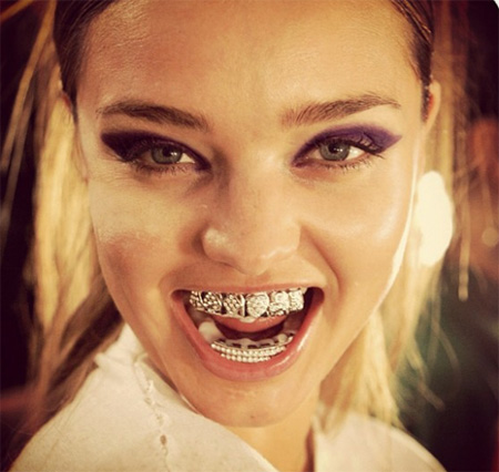Madonna-8-1377502609.jpg