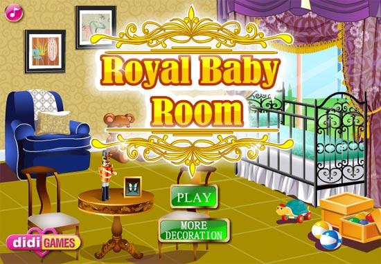 RoyalRoom1-1377513007.jpg