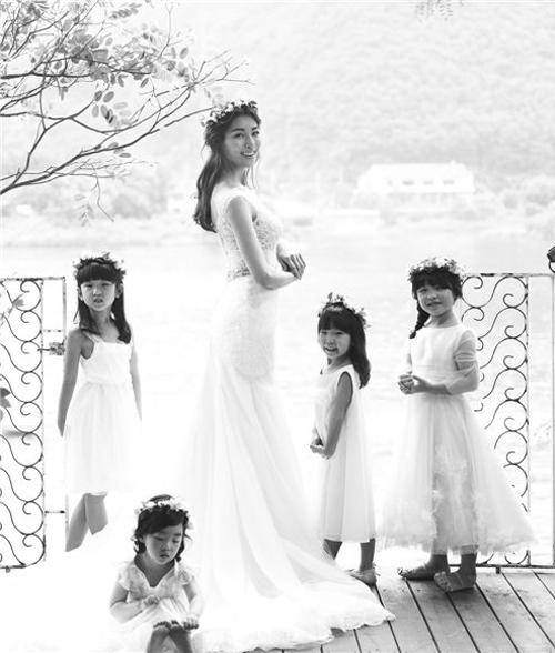 kim-jung-hwa2-1377490276.jpg