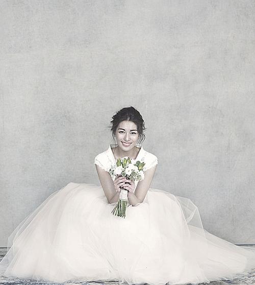 kim-jung-hwa3-1377490276.jpg
