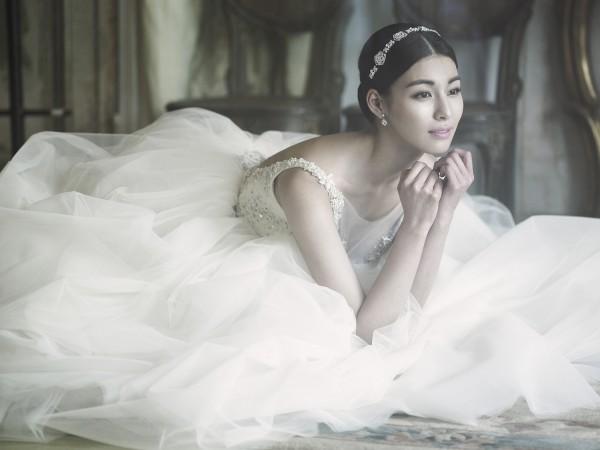 kim-jung-hwa4-1377490276.jpg