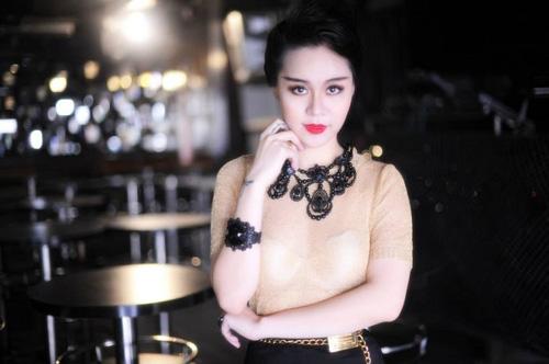 vu-hanh-nguyen-1377513117.jpg