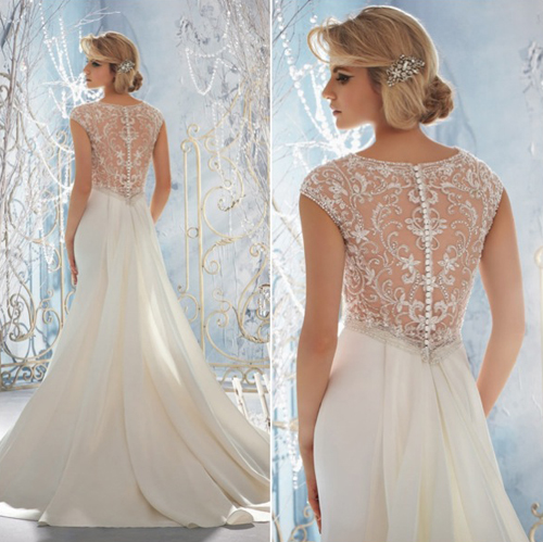 8-wedding-dress2-1377546999.jpg
