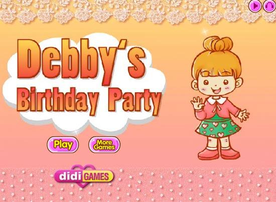 Debby1-1377565253.jpg