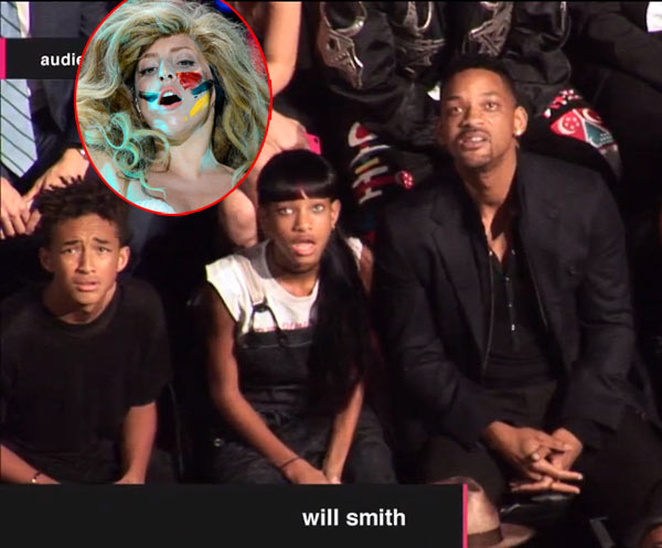 Will-Smith-family.jpg