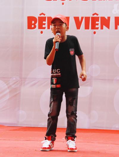 the-voice-kid-1377570467.jpg