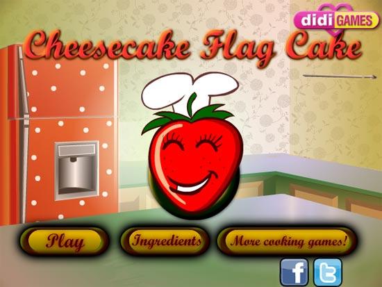 CakeFlag1-1377657669.jpg
