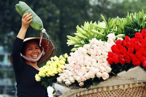 Hanoi-1377682719.jpg