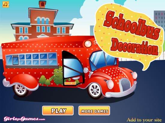 SchoolBus1-1377660910.jpg