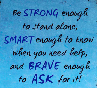 10-strong-smart-brave-1377742724.jpg