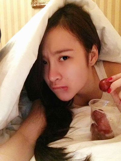 3-Angela-Phuong-Trinh-1377742723.jpg