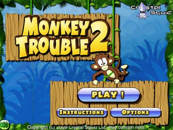 MonkeyTrouble1-1377851650.jpg