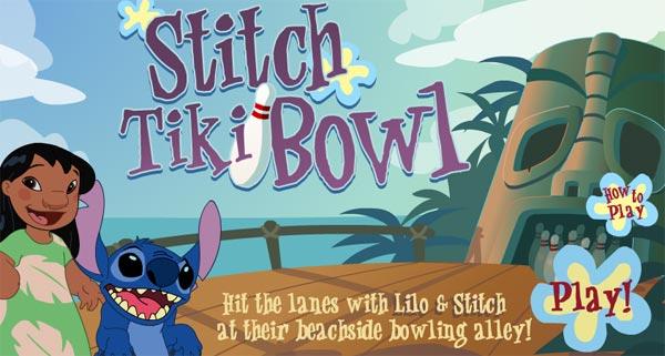 Stitch1-1377851091.jpg