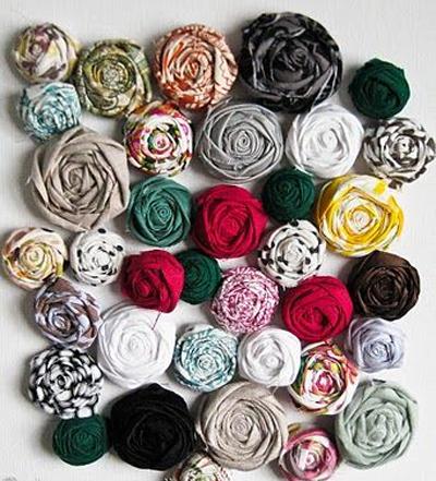 floral2-1377843605.jpg