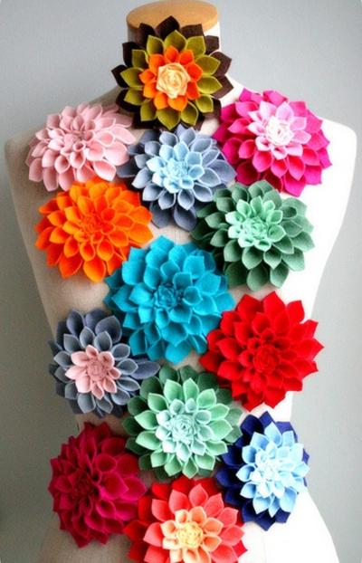 floral3-1377843605.jpg