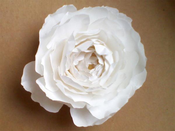floral6-1377843606.jpg