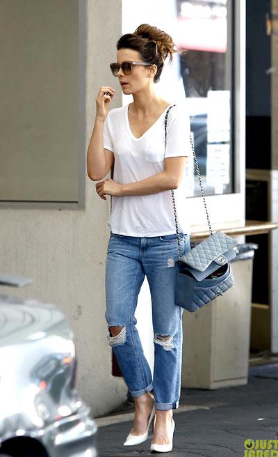 8-Kate-Beckinsale-1377882857.jpg