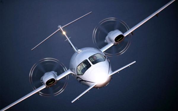 plane2-1378181463.jpg